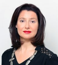 Céline Kapral Médiation