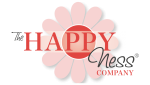 logo-Happyness-new