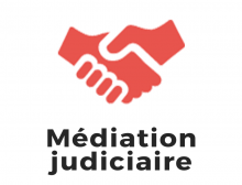mediationconventionnelle