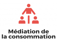 mediationdelaconso