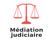 mediationjudiciaire