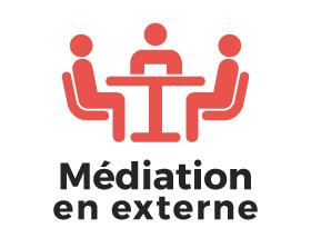 mediation-externe