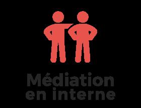 mediation-interne